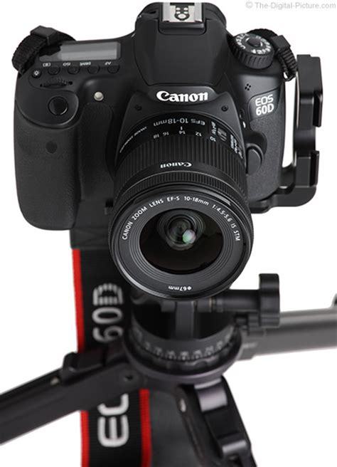 Lensa Canon 10 18mm F 4 5 5 6 Is canon ef s 10 18mm f 4 5 5 6 is stm lens review