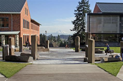 Washington State Vancouver Mba Ranking by 30 Most Affordable Master S In Marketing Degrees 2018