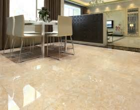 dining room floor most expensive marble tile flooring for dining room design