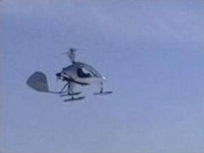Heavily Takes To The Skies by Helicopter Takes To The Sky Rt News