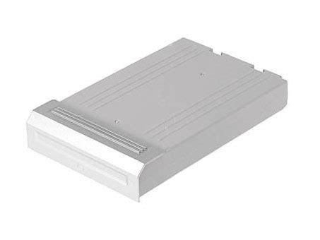 Ac Sharp Msl 低価格cgr 18650c msl電池 cgr 18650c msl互換バッテリー 新品 cgr 18650c