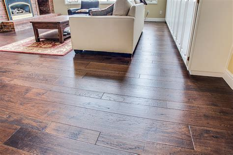 Wood Flooring Denver by Engineered Hardwood Flooring Denver Gurus Floor