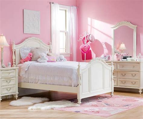 Raymour And Flanigan Bedroom Sets On Sale by Raymour And Flanigan Bedroom Sets Bedroom At Real Estate