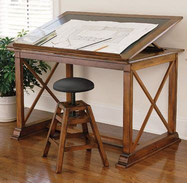 Drafting Table Ideas 1000 Images About Drafting Table Ideas On Pinterest Sketching Easels And Furniture Hardware