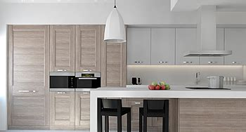 How To Make Your Own Kitchen Cabinets kitchen design amp renovation nelspruit f interiors
