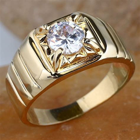 cadena de oro 14k para mujer precio anillo para caballero con diamante de 1 00 ct en oro de