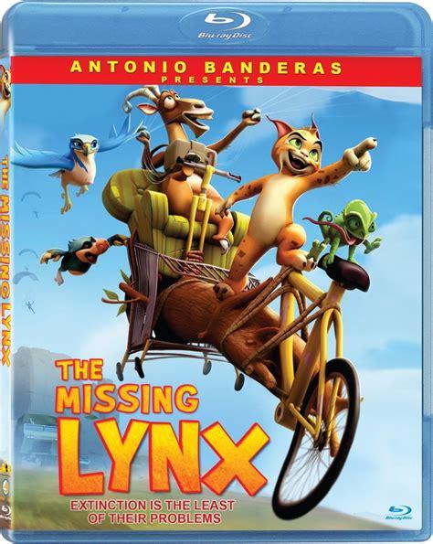 film cartoon comedy missing lynxt 2008 720p bluray x264 dts wiki high