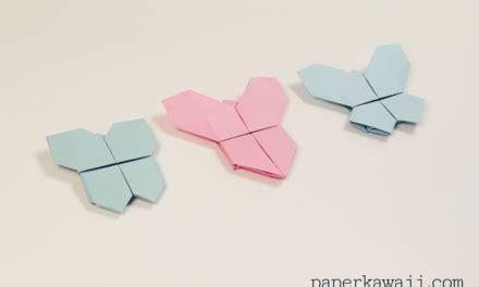 paper craft supplies australia buy origami paper australia