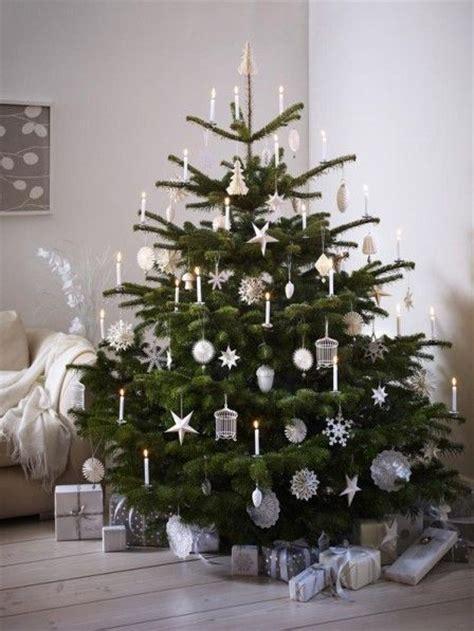 die besten 17 ideen zu geschm 252 ckter weihnachtsbaum auf