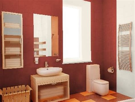 bathroom colors for 2014 room 4 interiors bathroom paint colors that never go out of fashion