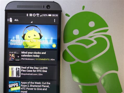 android central app whatcha doing tonight give our app a go android central