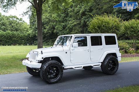 cool white jeep white jeep wrangler with white jeep wrangler great white