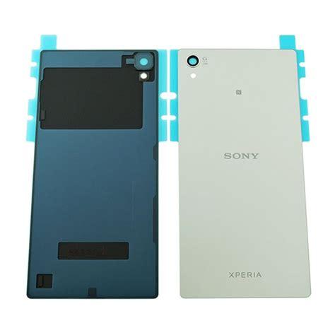 Xperia Z5 Premium Dual sony xperia z5 premium xperia z5 premium dual batterij