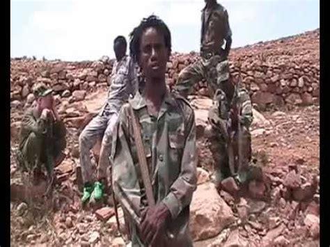 best eritrean new 2015 hdri jeganuna tetelimu best eritrean new 2015 hdri jeganuna