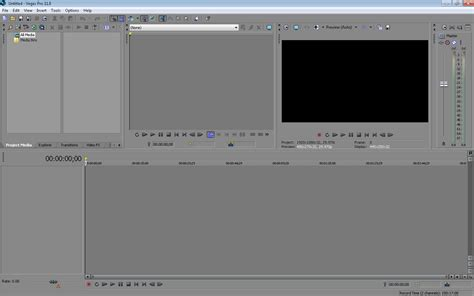sony vegas full version download free sony vegas pro 11 pc software patch free download full