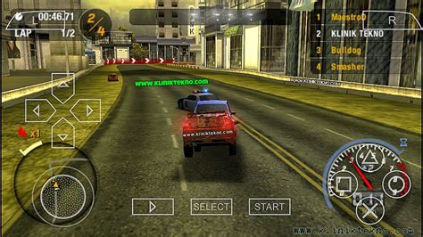 download game android most wanted mod need for speed most wanted 5 1 0 android apk iso