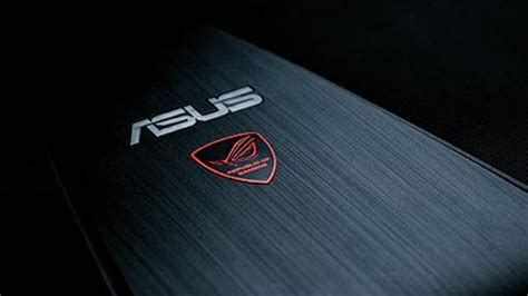 asus wallpaper disappeared asus rog theme for windows 10 8 7