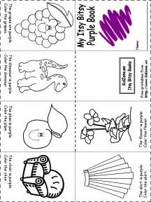 the color purple free free purple pink coloring pages
