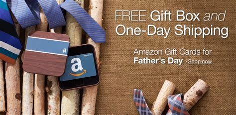 Gordmans Gift Card Balance - father s day gift cards