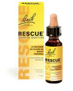 ou acheter rescue fleur de bach rescue compte gouttes fleurs de bach rescue 71801 mat