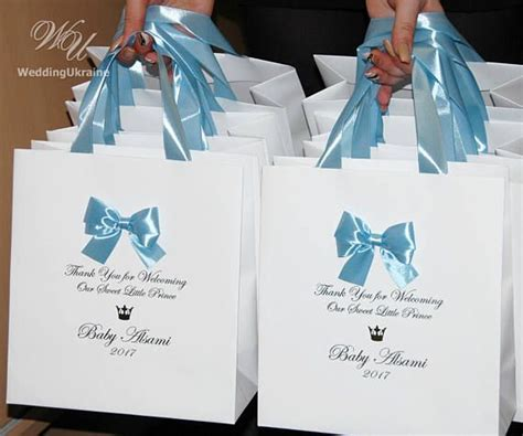 Baby Boy Shower Gifts For Guests by 32 Best Baby Shower Gifts And Favors Images On