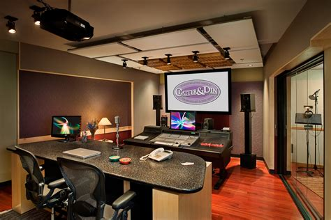 u us home design studio clatter din russ berger design group