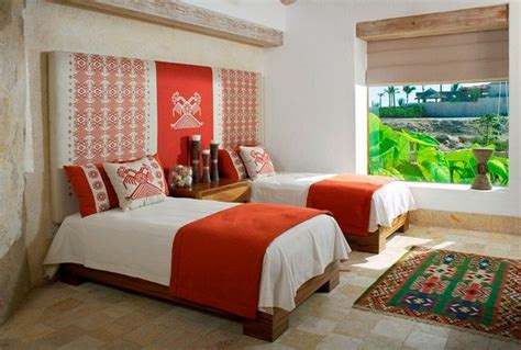 best 25 mexican bedroom decor ideas on