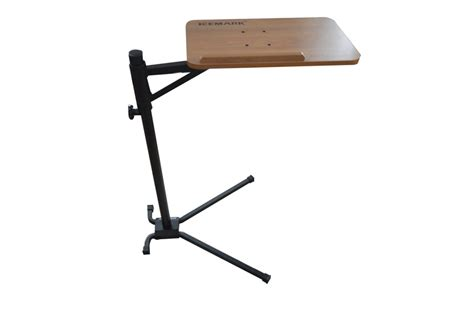lift chair table new lift chair overbed table notebook computer desk free