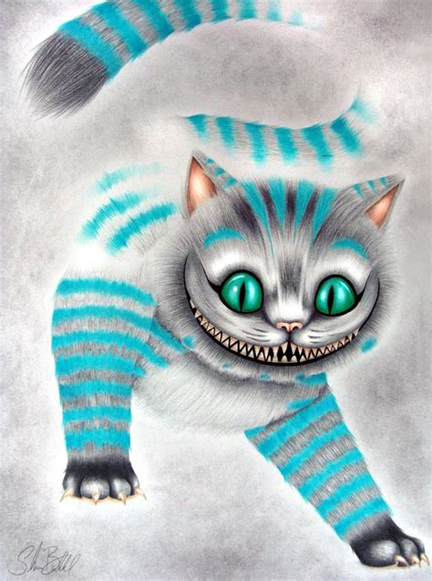 wallpaper cat tattoo 79 best cheshire cat images on pinterest tattoo ideas
