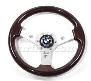 bmw m3 e36 e46 1602 1802 2002 series steering wheel ebay