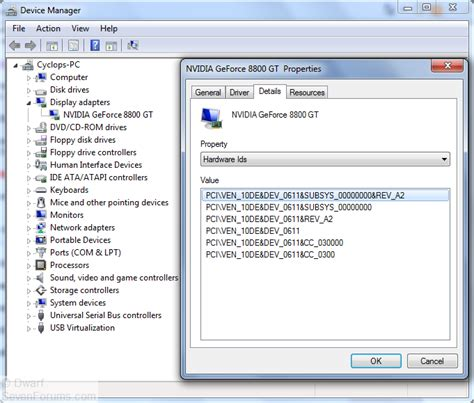 tutorial instal windows 7 starter windows 7 starter iso for clean install solved page 3