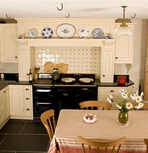 bespoke kitchen designer welsh kitchen designer of bespoke kitchens