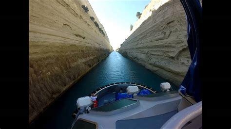 sleepboot waddenzee sleepboot waddenzee passage kanaal van korinthe youtube