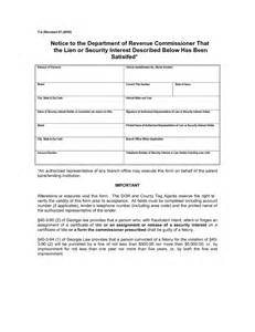 Vehicle Release Form Template by Best Photos Of Vehicle Lien Release Template Vehicle