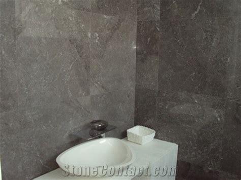 creta grey marble bathroom wall application slabs tiles