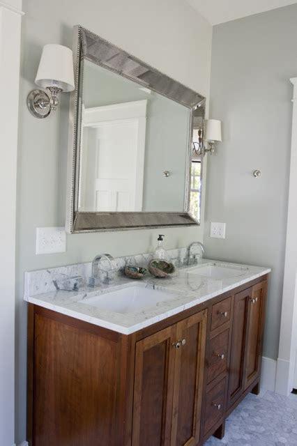 the granite gurus carrara marble bathroom the granite gurus carrara marble master bath