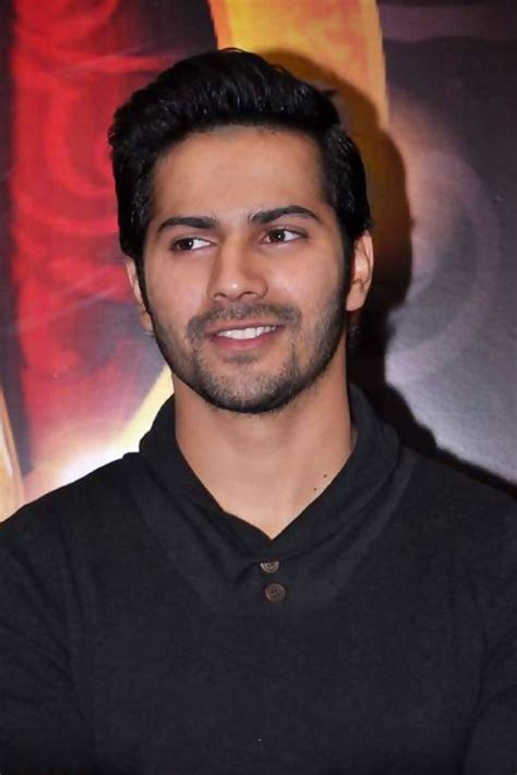 biography varun dhawan varun dhawan age weight height measurements celebrity