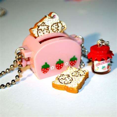 Oudys Bracelet White Cherry Jam Tangan Fashion 66 best strawberry images on strawberries cherries and fall in with