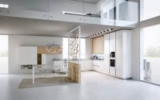 Modern Kitchen Interiors Modern Kitchen Design Interior Design Ideas