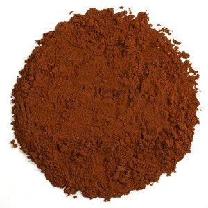 Brown Powder brown cocoa powder products malaysia brown cocoa powder