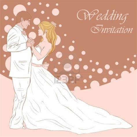 invitation designs jpg wedding invitation background designs weneedfun