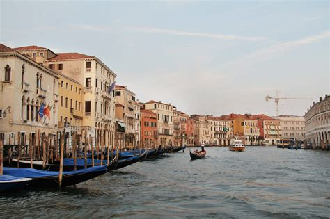 10 best restaurants in venice italy the best restaurants in venice italy