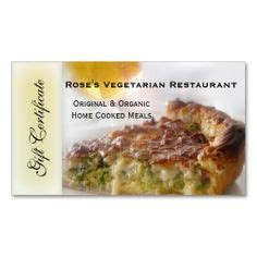 Where Can I Use My Restaurant Com Gift Card - elegant drink voucher magic sparkle red business card it is click and template