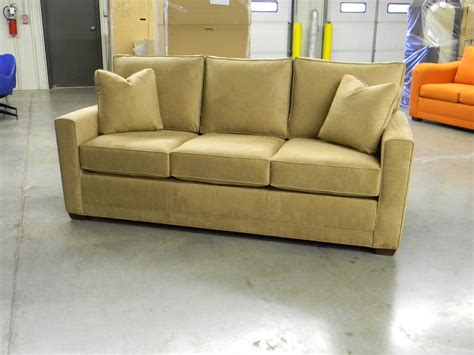 carolina chair sofa hickory fry sofa hickory fry sofa centerfieldbar thesofa