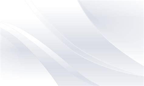 imagenes totalmente en blanco fondos de pantalla blancos para descargar noticias 1070