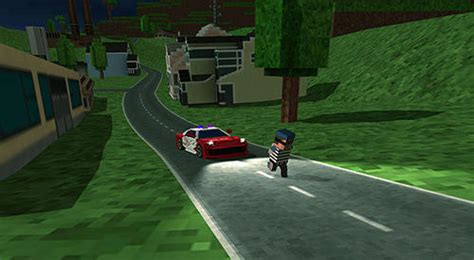 blocky roads full version apk free download block city police patrol for android free download block