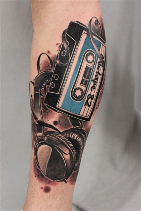 suchergebnisse fuer  tattoos tattoo bewertungde