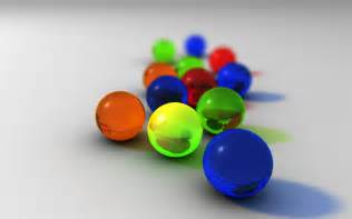 colorful marbles marbles related keywords suggestions marbles