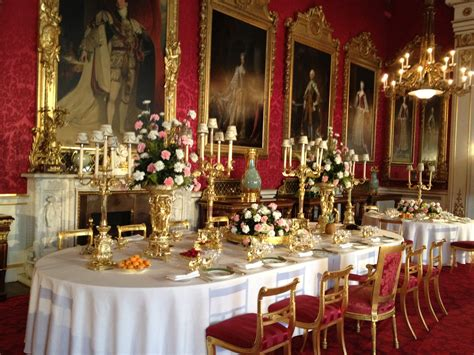 royal dining room england palace google search london england