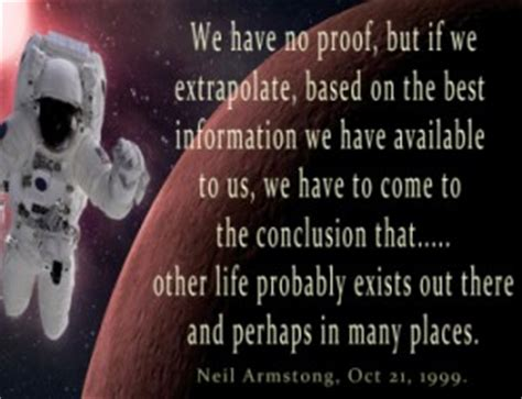 neil armstrong biography quotes neil armstrong ufo quotes quotesgram